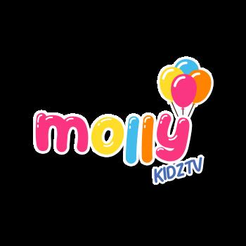 mollykidztv-logo
